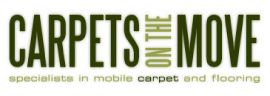 CARPETS ON THE MOVE - Carpets Installation Gold Coast, Sunshine Coast