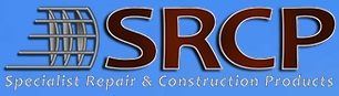 Specialist Repair and Construction Products (SRCP) Pty Ltd