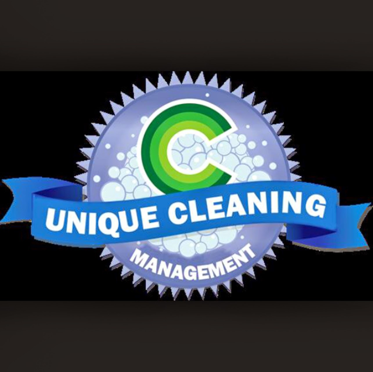 Unique Cleaners Melbourne