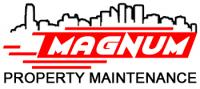Magnum Property Maintenance Services Melbourne