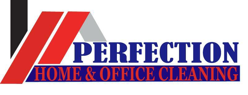 Perfection Home & Office Cleaning