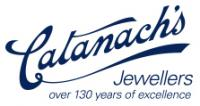 Catanachs Jewellers